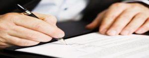 Изготвяне на договор за изработка договор за покупко продажба на мпс договор за наследство онлайн